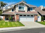 2172     Via Aguila     156, San Clemente image