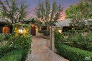 40715 Morningstar Road, Rancho Mirage image