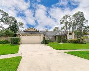 369 Lakewood Court, Lake Mary image