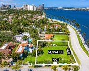 2527 S Flagler Drive E, West Palm Beach image