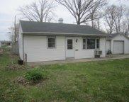 6005 Southcrest Road, Fort Wayne image