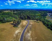Lot 22 Dogwood Meadows Drive, Strawberry Plains image
