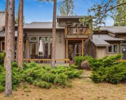 60482 Seventh Mountain, Bend, OR image
