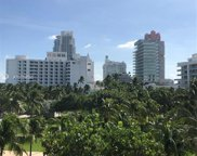 301 Ocean Dr Unit #402, Miami Beach image