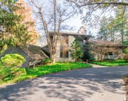 6400 Shawnee Pines  Drive, Indian Hill image