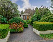 1656 W 69th Avenue, Vancouver image