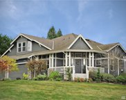 5031 113th Ave SE, Snohomish image