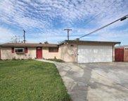 1339   N Citrus Avenue, Covina image
