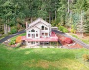 12120 188th Ave NW, Gig Harbor image