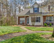 327 Wilkes Place  Drive, Fort Mill image