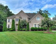 8514  Ulster Court, Indian Land image