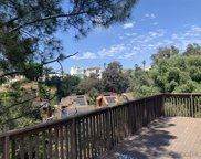 416 Robinson Ave, Mission Hills image