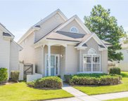1665 Wynd Crest Way, South Central 2 Virginia Beach image