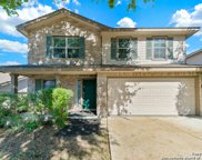 1714 Goldgap Fox, San Antonio image