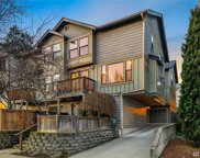 2644 NW 58th St Unit A, Seattle image