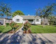 236 Western, Bakersfield image