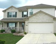 430 Granite Bay, San Antonio image