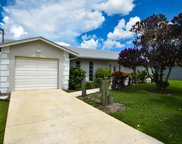 2655 SW Chestnut Lane, Port Saint Lucie image