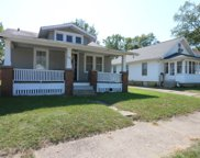 609 E Carlton Avenue, Elkhart image