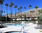 1950 S PALM CANYON Drive Unit 116, Palm Springs image