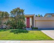 4162     Trumbull Drive, Huntington Beach image