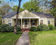 1401 Bluebonnet Drive, Fort Worth image
