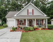 256 Barclay Dr., Myrtle Beach image