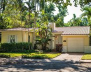 414 Camilo Ave, Coral Gables image