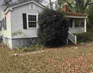 5518 Shady Grove Rd, Mount Olive image