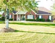 22875 S County Road 12, Foley image