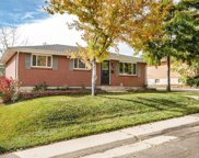 3174 West Radcliff Drive, Englewood image