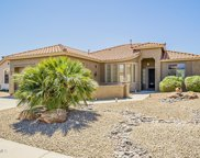 17827 W Camino Real Drive, Surprise image