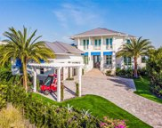 878 Hill Tide Lane, Boca Grande image