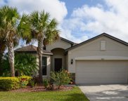 4823 69th Street E, Bradenton image