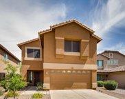 2201 E Vista Bonita Drive, Phoenix image