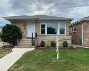 5614 N Odell Avenue, Chicago image