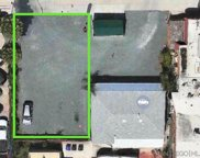 1651     Palm Ave., Otay Mesa image
