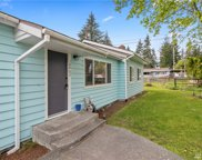 18902 68th Ave W, Lynnwood image