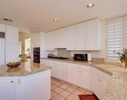 75416 Augusta Drive, Indian Wells image