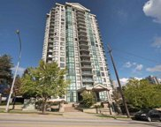 121 Tenth Street Unit 1001, New Westminster image
