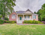 8 Tramore Ct Unit 1, Cartersville image