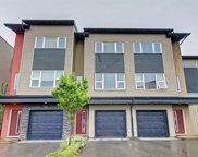 314 Covecreek Circle Northeast, Calgary image