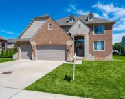45802 Andrew Dr, Macomb image