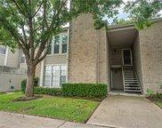 5881 Preston View Boulevard Unit 123, Dallas image
