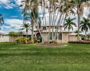 5411 SW 17th AVE, Cape Coral image