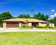 2866 Chitty Road, Plant City image