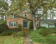 883 Pine Forest Court, Columbia image