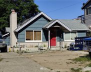 10816 5th Ave S, Seattle image