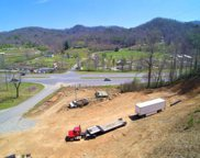 15 Mayflower Dr., Sylva image
