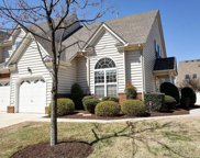 921 Hunley Drive Unit 94, South Central 2 Virginia Beach image